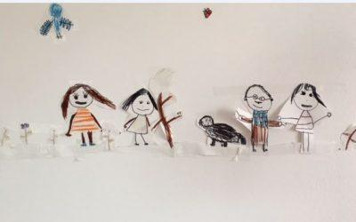 Pre-School Storytime