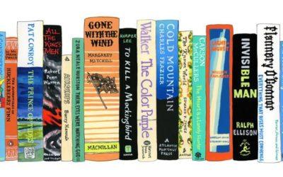 Friends of the HPL Annual Book Sale