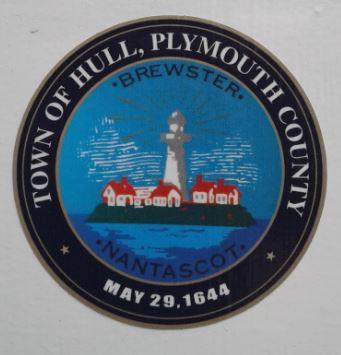 Hull Seal